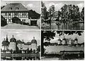29770-Moritzburg-1962-Schloß und Adams Gasthof-Brück & Sohn Kunstverlag.jpg