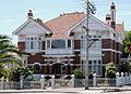 29 High Street, Launceston, Tasmania.JPG