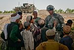 2SCR platoon gains trust and confidence of Afghan people DVIDS390908.jpg