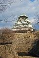 2 Ōsakajō, Chūō-ku, Ōsaka-shi, Ōsaka-fu 540-0002, Japan - panoramio - jetsun (4).jpg