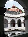 2 Templo y Antiguo Convento de San Diego.JPG