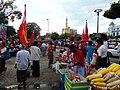 2nd Ward, Yangon, Myanmar (Burma) - panoramio (7).jpg