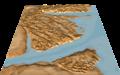 3-Península-Ibérica-Triásico.png