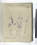 3-o Regimento di Linea PRINCIPE. (1806) (NYPL b14896507-87832).tiff