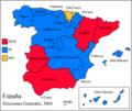 300px-Mapa España EG 2004.png