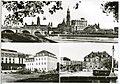 30726-Dresden-1988-Historische Silhouette - Bellevue - Blockhaus-Brück & Sohn Kunstverlag.jpg