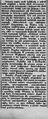 31 Wiadomości Literackie 5 XII 1937 nr 50 (736) p0004.png