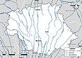 32-Cours eau 50km.jpg