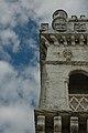 323060 Torre Belem Pormenor Torre.jpg