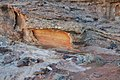 32 Ibex Canyon Lookout - Interesting Colors - panoramio.jpg