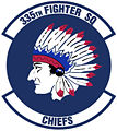 335th Fighter Squadron.jpg
