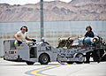 335th Fighter Squadron takes on challenges of Green Flag-West 130624-F-KX404-038.jpg