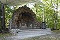 345hülfensberg geismar (2).JPG