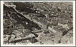 3480. Flyvefoto. Oslo - Slottet, Karl Johansgate (11415590993).jpg