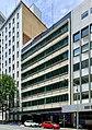 359 Queen Street, Brisbane, Queensland, 2020.jpg