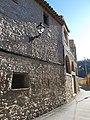 35 Carrer de la Muralla (Vallbona de les Monges).jpg