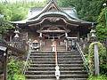 35 kiyotakiji hondou.JPG