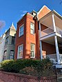 35th Street NW, Georgetown, Washington, DC (45693264105).jpg