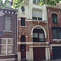 36 Place Alexandre Dumas Lille.jpg