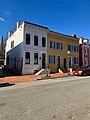 36th Street NW, Georgetown, Washington, DC (32733439908).jpg