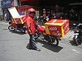 3799COVID pandemic in Baliuag, Bulacan 28.jpg