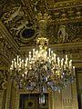 37 quai d'Orsay salon de l'horloge 2.jpg
