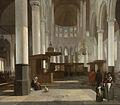 385-Interieur Oude Kerk Amsterdam.jpg