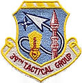 39thtacticalgroup-patch.jpg
