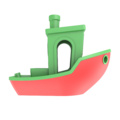 3DBenchy - The 3D-printable calibration object - 3DBenchy.com v18.png