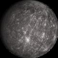 3D Mercury.png