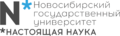 3 НГУлого новый голубой рус.png