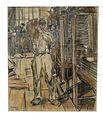 3 Perserij, Jan Toorop, Kaarsenfabriek Gouda.jpg