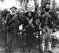 3 générations de Boers 1899.jpg