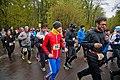 3rd Moscow Victory Marathon (2017) 10.jpg