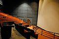 4-Story Digital Theater.JPG