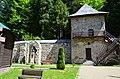 4. Манява (Оборонна башта і мури).jpg