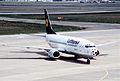 407ct - Lufthansa Boeing 737-330, D-ABEF@TXL,07.05.2006 - Flickr - Aero Icarus.jpg