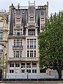40 cours Albert-Ier Paris.jpg