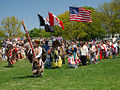 40th Dartmouth Powwow (7210509234).jpg
