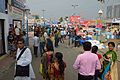 40th International Kolkata Book Fair - Milan Mela Complex - Kolkata 2016-02-02 0308.JPG