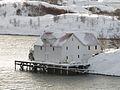 41 Brønnøysund (5664171209).jpg