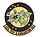 422d Test and Evaluation Squadron - Emblem.jpg