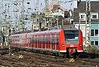425 521-3 Köln Hauptbahnhof 2015-12-26.JPG