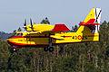 43-25 Canadair CL-215T SCQ 01.jpg
