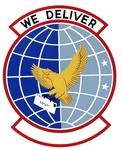 4401 Air Postal Sq emblem.png