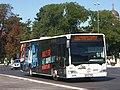 4557(2012.08.14)-282- Mercedes-Benz O530 OM906 Citaro (45039092644).jpg