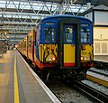 455710 D London Waterloo.JPG