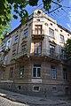 46-101-0168 Lviv DSC 1528.jpg