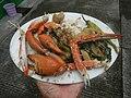 4648Foods cuisine delicacies of Bulacan Province 03.jpg