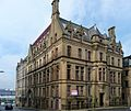 46 Peckover Street Bradford geograph-4017751-by-Stephen-Richards.jpg
